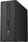 HP ProDesk 600 G1 Tower (F6X03ES)