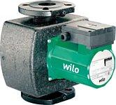 Wilo TOP-S 40/10