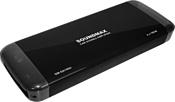 Soundmax SM-SA1004
