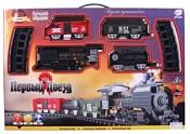 """Joy Toy Стартовый набор """"Мой первый поезд"""" 0699"""