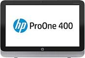 HP ProOne 400 G1 (P5J95ES)
