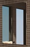 Акватон Фиджи 60 Зеркало (1.A179.5.02F.G01.0)