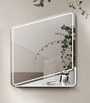 Belux Зеркало Терра (В85) new