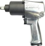 Forsage ST-5548