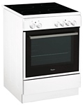 Whirlpool ACMT 6533/WH/1