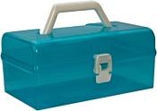 Profbox Т-22 (610454)