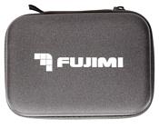 FUJIMI GP-BGS