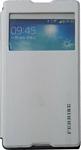 Ferrise Книжка для Sony Xperia Z3 (белый)
