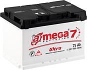 A-mega Ultra 75 R (75Ah)