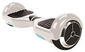 iconBIT Smart Scooter 6.5 White (SD-0032W)