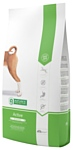 Nature's Protection Active (4 кг)