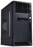 ExeGate BA-116 500W Black