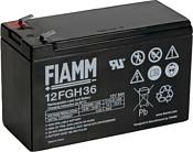 FIAMM 12FGHL34