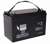 Security Power SPL 12-100