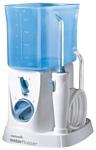 WaterPik WP-250 Nano