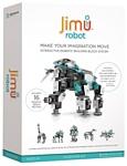 UBTECH Jimu Robot JR1601 Изобретатель