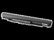 HP HS04 (N2L85AA)