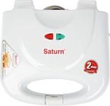 Saturn ST-EC1082