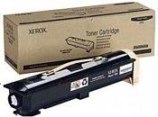 Аналог Xerox 106R03396