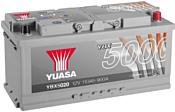 Yuasa YBX5020 (110Ah)
