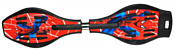 ZEZ Sport SSWT-816 Black/Red