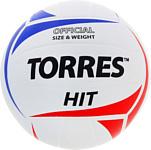 Torres Hit (5 размер)