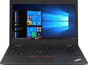 Lenovo ThinkPad L390 (20NR0013RK)