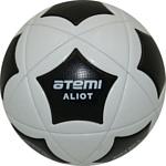 Atemi Aliot (5 размер, белый/черный)