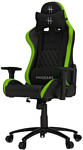 HHGears XL-500 (черный/зеленый)