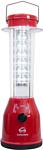 Elektrostandard Pharos FLK14-37-6W 24led RD