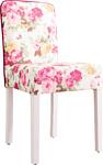 Cilek Summer Chair 21.08.8449.00 (розовый)