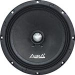 AURA SM-B804 v.2