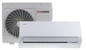 STARWIND TAC-09CHSA/XAA1