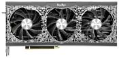Palit GeForce RTX 3070 8192MB GameRock OC (NE63070H19P2-1040G)