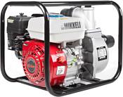 Mikkeli MWP-700