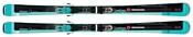 Rossignol Famous 2 с креплениями Xpress W 10 B83 (18/19)