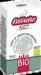 Carraro BIO Organic Сoffee 250 г