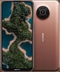 Nokia X20 8/128GB