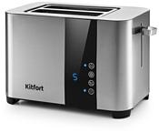 Kitfort KT-2047
