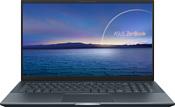 ASUS ZenBook Pro 15 UX535LI-E2259T