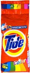 Tide Color 9кг