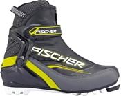 Fischer RC3 Combi (2013/2014)