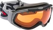Goggle H831