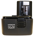 Hitachi BCC1415