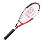 Wilson Federer 110