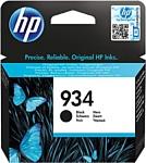 HP 934 (C2P19AE)