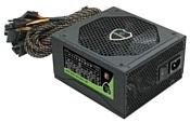 GameMax GM800 800W