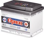 Орион 6СТ-60 А3 R (60Ah)