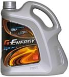 G-Energy Service Line W 5W-30 4л