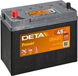 DETA Power DA457 (45Ah)